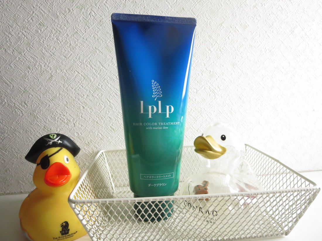 LPLP(ルプルプ)